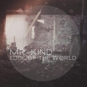 Mr. Kind Foto artis