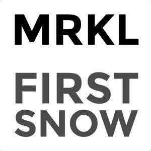 Mrkl Foto artis