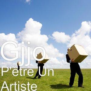 Gjjo Foto artis