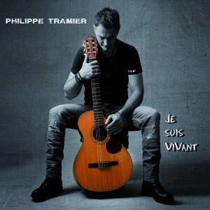 Philippe Tramier Foto artis