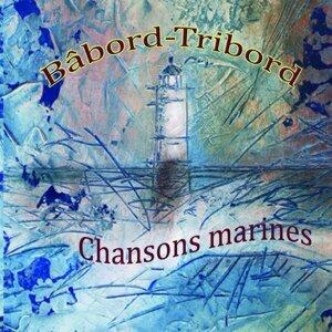 Bâbord-Tribord, Dan Grall Foto artis