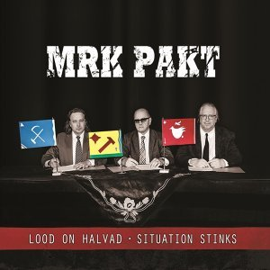 Mrk Pakt Foto artis