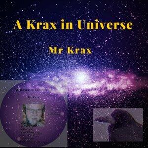 Mr. Krax Foto artis