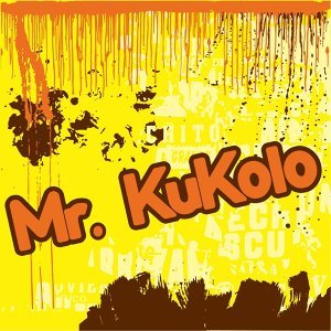 Mr Kukolo Foto artis