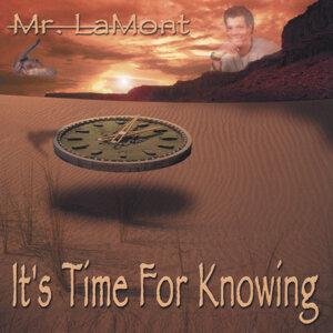 Mr.Lamont Foto artis