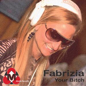 Fabrizia 歌手頭像
