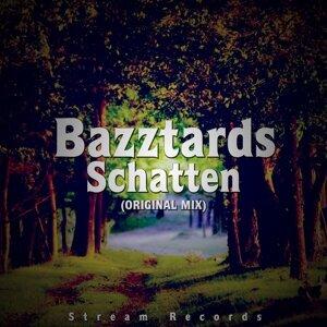 Bazztards Foto artis