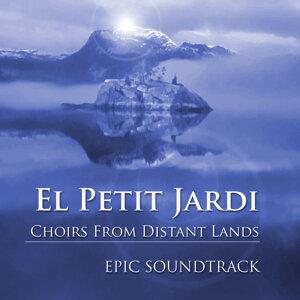 El Petit Jardi