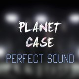 Planet Case