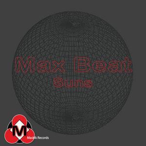 Max Beat