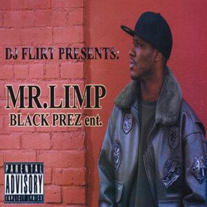 Mr. Limp Foto artis