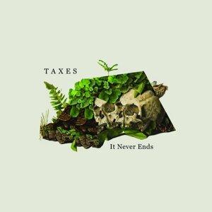 Taxes Foto artis