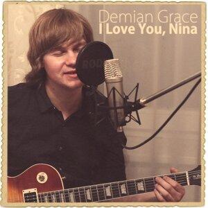 Demian Grace 歌手頭像
