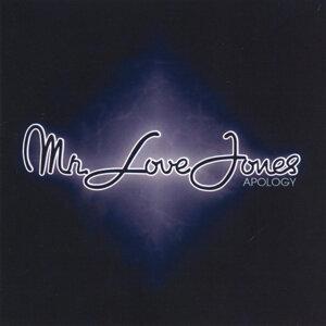 Mr. Love Jones Foto artis