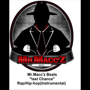 Mr.Macc'z Beats Foto artis