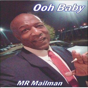 Mr. Mailman Foto artis