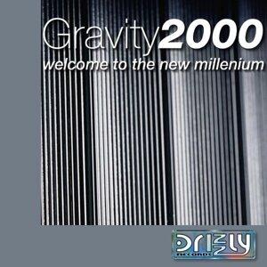 Gravity 2000 Foto artis