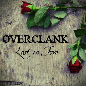Overclank Foto artis