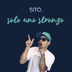 Sito. Foto artis