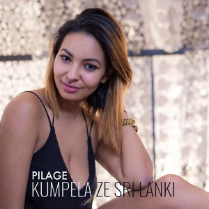 Pilage Foto artis