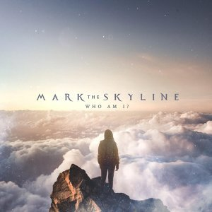 Mark the Skyline Foto artis