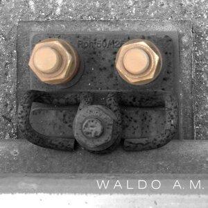 WaldoAM Foto artis