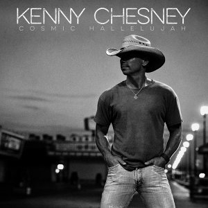 Kenny Chesney (肯尼薛士尼) 歌手頭像
