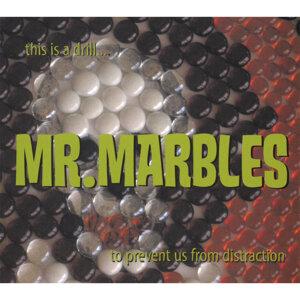 Mr. Marbles Foto artis