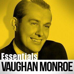 Vaughan Monroe 歌手頭像