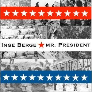 Inge Berge Foto artis