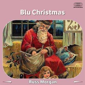 Russ Morgan 歌手頭像