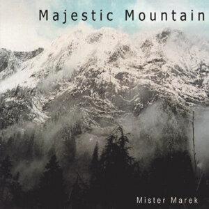 Mister Marek Foto artis