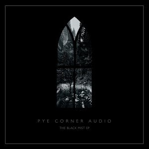 Pye Corner Audio 歌手頭像