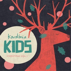 Kardinia Kids Foto artis