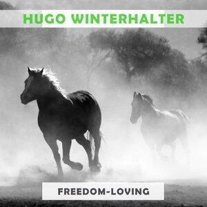 Hugo Winterhalter 歌手頭像