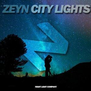 Zeyn Foto artis
