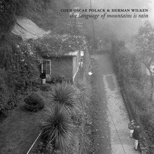 Coen Oscar Polack & Herman Wilken