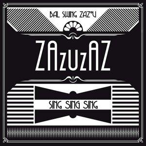 Zazuzaz Foto artis