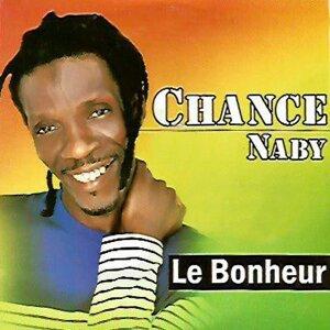 Chance Naby Foto artis