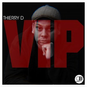 Thierry D