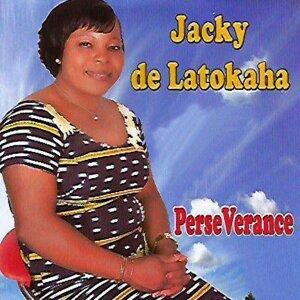 Jacky De Latokaha Foto artis