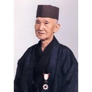 Houdou Ueda (上田芳憧) Foto artis