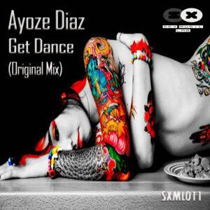 Ayoze Diaz 歌手頭像
