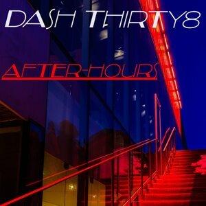 Dash Thirty8 Foto artis