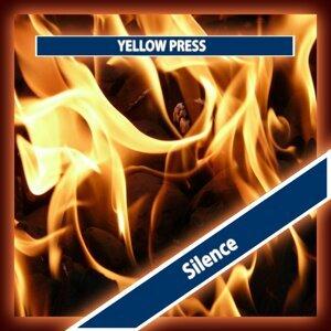 Yellow Press Foto artis
