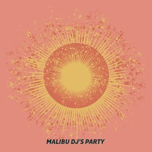 Malibu DJ's Party Foto artis