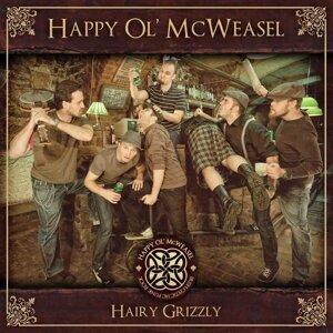 Happy Ol'McWeasel Foto artis