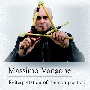 Massimo Vangone Foto artis