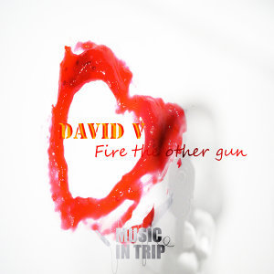 David V