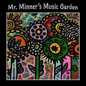Mr. Minner Foto artis